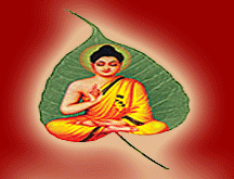 Buddha Circuits